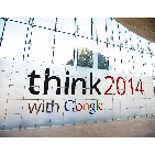 THINK WITH GOOGLE 2014