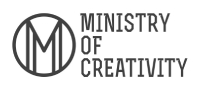 Ministry of Creativity